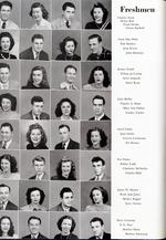 1947056_tb