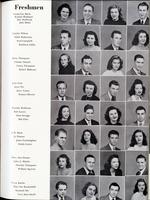 1947057_tb