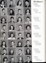 1947058_tb