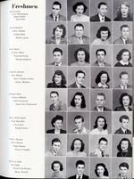 1947059_tb