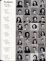 1947061_tb