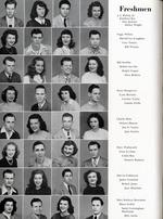 1947061a_tb