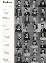 1947061b_tb