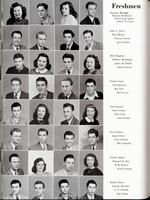 1947062_tb