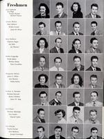 1947063_tb