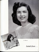 1947073_tb