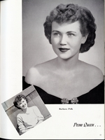1947075_tb