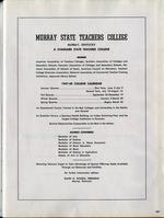 1947178_tb