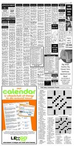 70195_lexington_09-29-2012_lexheraldleader_state_1st_d_07_tb