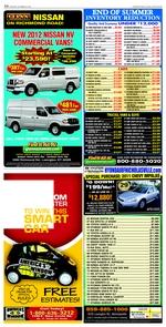 70195_lexington_09-29-2012_lexheraldleader_state_1st_d_08_tb