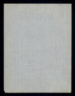 17727_tb