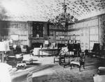 1882_tb