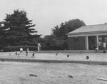 1893_tb