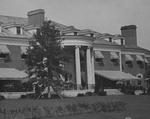 1903_tb