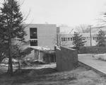 1946_tb