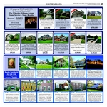 70195_lexington_09-16-2012_lexheraldleader_state_1st_t_21_tb