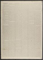 1907_tb