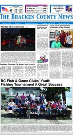 Bcnews-a-1-07-12-12-p_tb