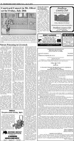 Bcnews-a-10-07-12-12-k_tb