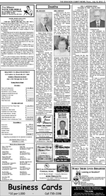 Bcnews-a-3-07-12-12-k_tb