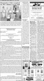 Bcnews-a-6-07-12-12-k_tb