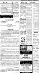 Bcnews-a-17-02-23-12-k_tb