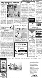 Bcnews-a-3-02-23-12-k_tb