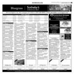 70195_lexington_11-04-2012_lexheraldleader_state_1st_t_05_tb