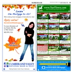 70195_lexington_11-04-2012_lexheraldleader_state_1st_t_09_tb