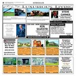 70195_lexington_11-04-2012_lexheraldleader_state_1st_t_10_tb