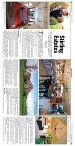 70195_lexington_11-04-2012_lexheraldleader_state_1st_t_12_tb