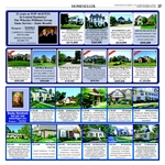 70195_lexington_11-04-2012_lexheraldleader_state_1st_t_17_tb