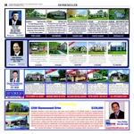 70195_lexington_11-04-2012_lexheraldleader_state_1st_t_18_tb