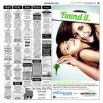70195_lexington_11-04-2012_lexheraldleader_state_1st_t_21_tb