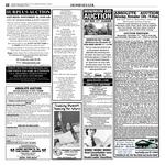 70195_lexington_11-04-2012_lexheraldleader_state_1st_t_22_tb