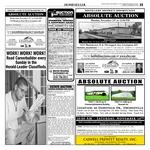 70195_lexington_11-04-2012_lexheraldleader_state_1st_t_23_tb