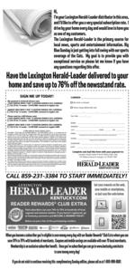 70195_lexington_11-04-2012_lexheraldleader_state_1st_w_02_tb