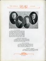 1928055_tb