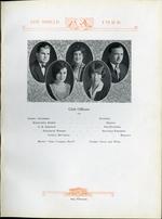 1928058_tb