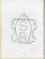 1928063_tb