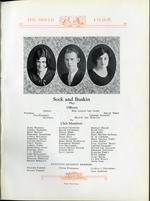 1928064_tb