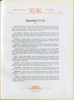 1928098_tb