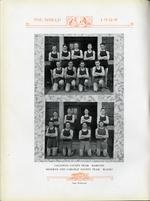 1928099_tb