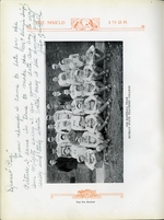 1928103_tb