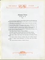 1928104_tb