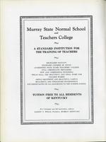 1928109_tb