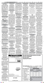 Image 13 of The State Journal March 15, 2012 - Kentucky Digital Library