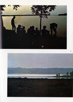 1972012_tb