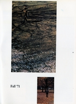 1972018_tb