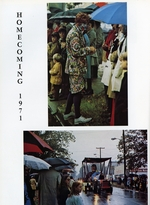 1972023_tb